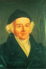 Samuel Hahnemann, Homöopathische Arzneimittel, Simillimum