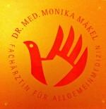 Allgemeinmedizin, Berlin, Dr Monika Mäkel, Homöopathie